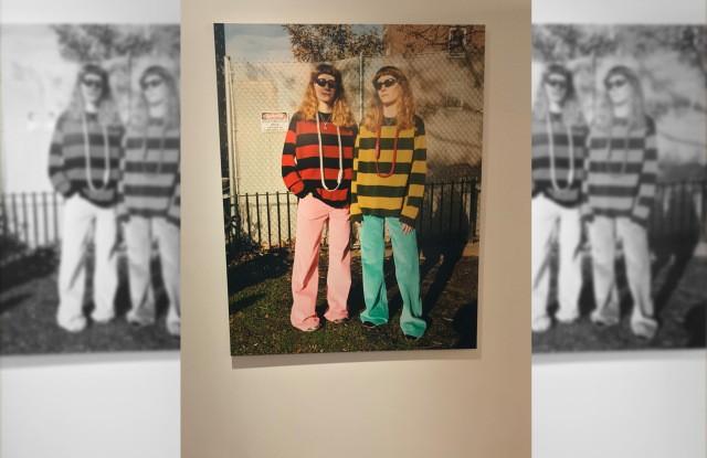 The Marc Jacobs: tudo o que já sabemos sobre a nova marca de Marc Jacobs