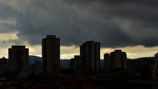 Foto: (ROBERTO CASIMIRO/FOTOARENA/FOTOARENA/ESTADÃO CONTEÚDO)