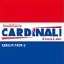 Imobiliária Cardinali