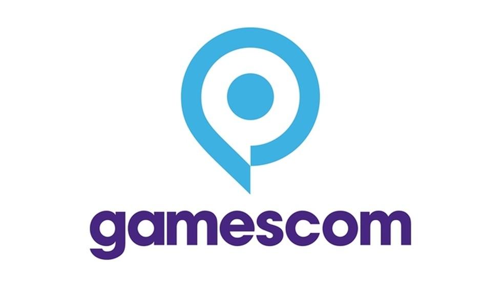 Gamescom — Foto: Divulgação/ Gamescom