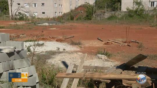 Sumaré e Santo Antônio de Posse estão na mira do TCE por obras milionárias da Educação paradas
