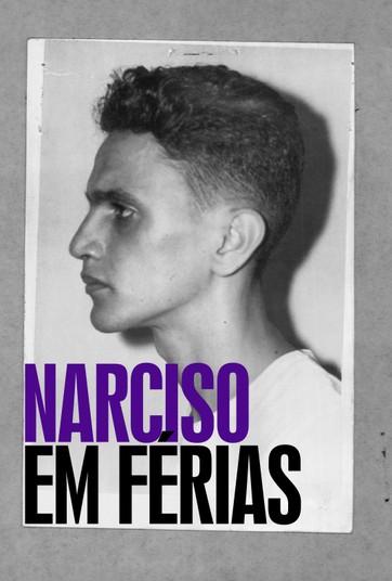 Narciso Em Férias | Assista online ao filme no Globoplay