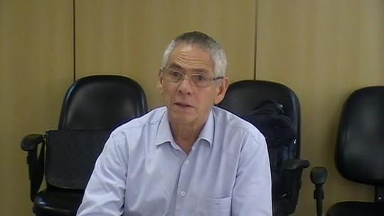 Segunda Turma do STF arquiva inquérito aberto para apurar denúncias sobre Rodrigo Garcia nas delações da Odebrecht