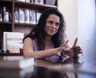 Janaina acusa veto pessoal a PL da laqueadura que Doria diz ser inconstitucional