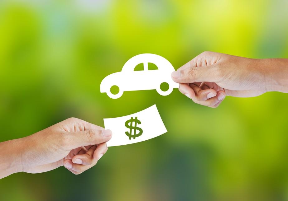 Plataforma aposta em serviço de concierge para ajudar na venda e compra de  carros usados particulares   Organize as Contas   Valor Investe