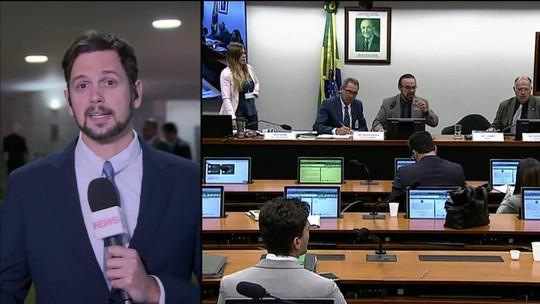 Rodrigo Maia recria comissão para discutir projeto Escola Sem Partido