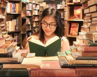 7 livros com até 65% de desconto para comprar no Amazon Prime Day