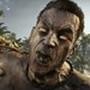 Papel de Parede: Dead Island