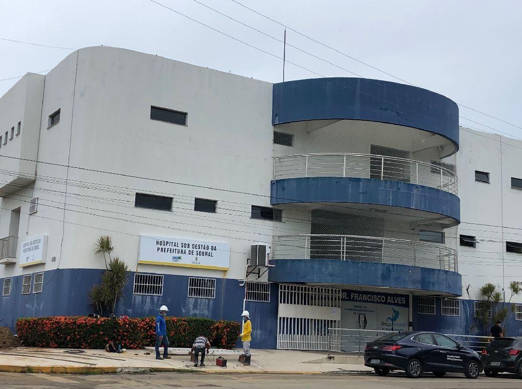 Veja o que é permitido fazer e o que é proibido nas 7 cidades do Ceará que terão regras de isolamento social rígido