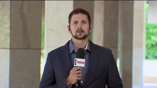 General Jesus Corrêa é anunciado como novo presidente do Incra