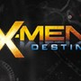 X-Men: Destiny