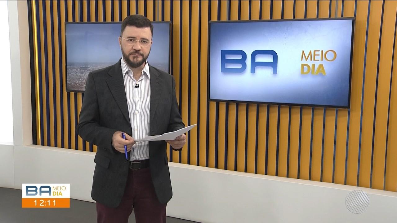 Bloco 01 - BMD Sudoeste - 28/09/2020