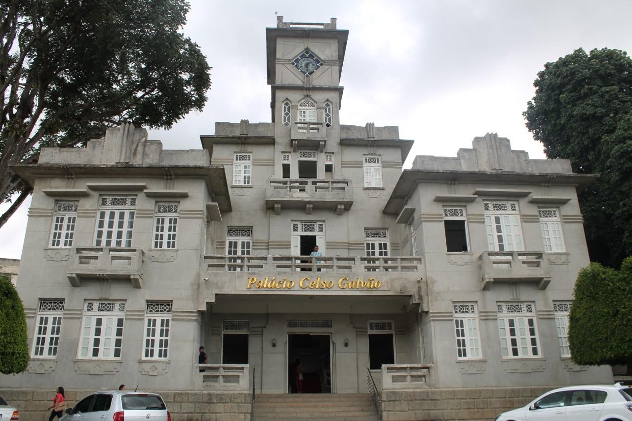 Prefeitura de Garanhuns emite decreto que prorroga suspensão das aulas presenciais
