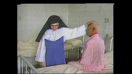 Primeira homenagem no Brasil à canonização acontece em Salvador