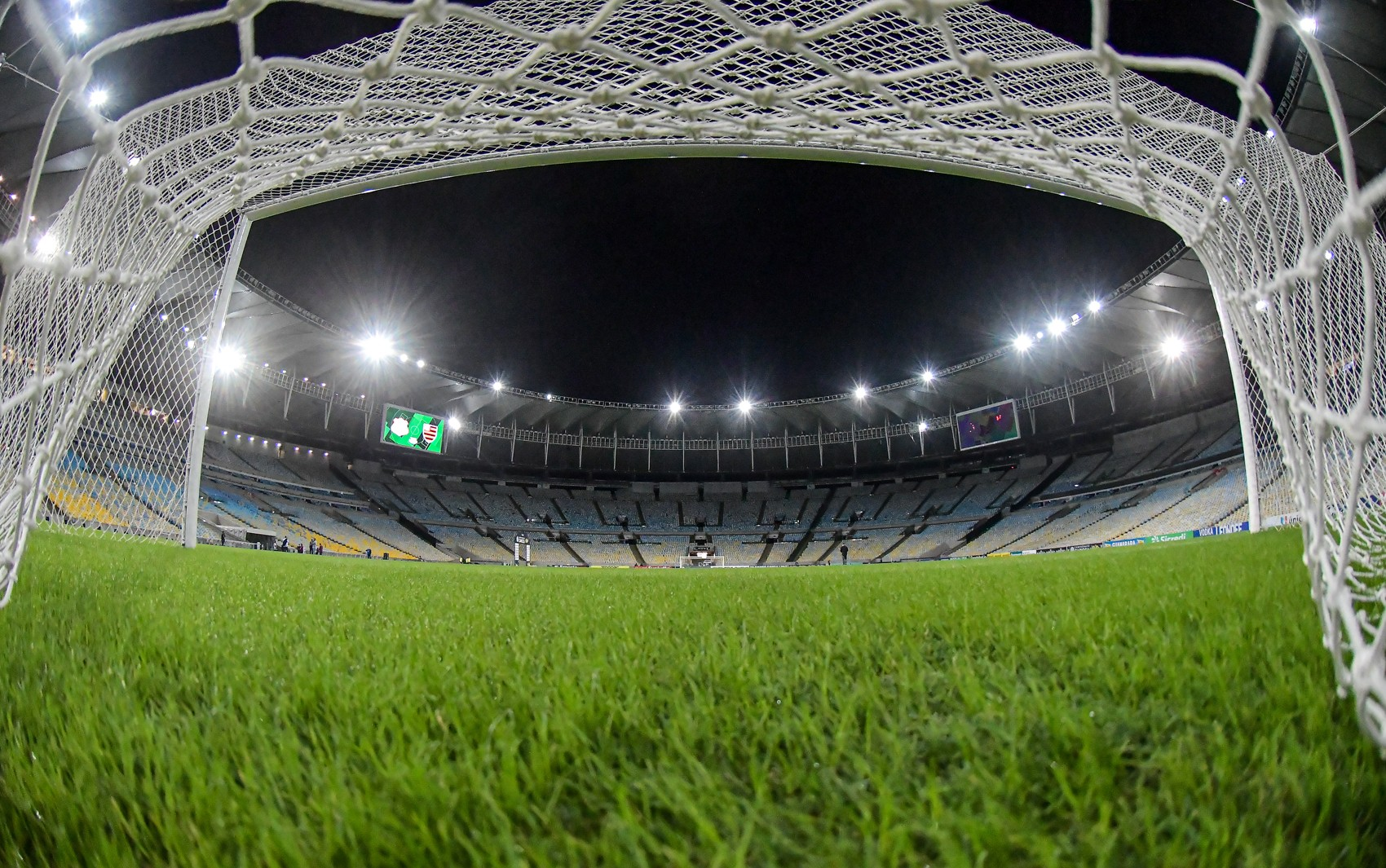 Evento-teste no Maracanã: veja o que o torcedor precisa apresentar para entrar e esquemas especiais do metrô e do estádio