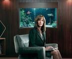 Julia Roberts em 'Homecoming' | Divulgação