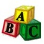 ABC Cartão Criativo