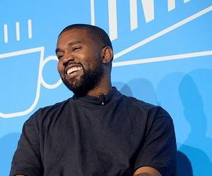 Kanye West lidera lista dos músicos mais bem pagos do mundo