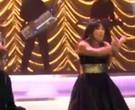 'Glee' adere à moda do 'Gangnam  style' / Foto: Reprodução