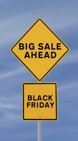 c38ae49bdb Hoje é Black Friday; veja dicas, lojas e aproveite preços e promoções |  Dicas e Tutoriais | TechTudo