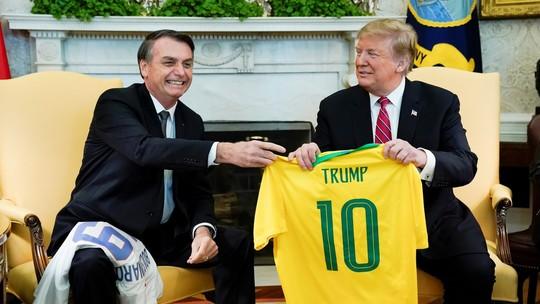 Foto: (Kevin Lamarque/Reuters)