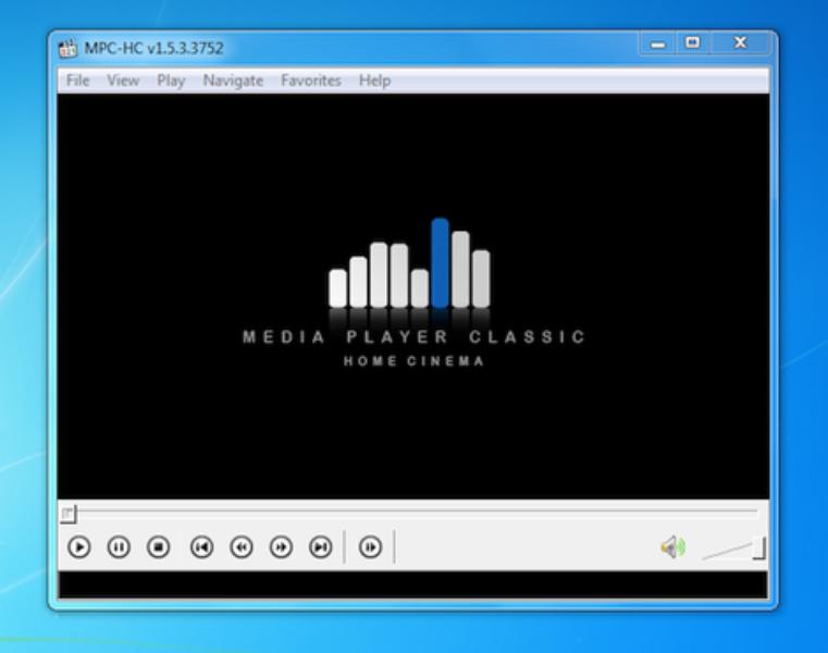media player classic subtitles download