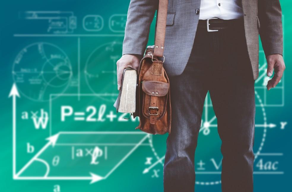 Ensino superior privado enfrenta pressão com adiamento do Enem e risco de evasão. — Foto: Alexas_Fotos / Pixabay