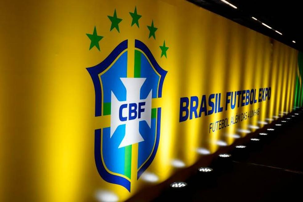 Clubes pedem para CBF cancelar rodada do Brasileirão por causa do Flamengo