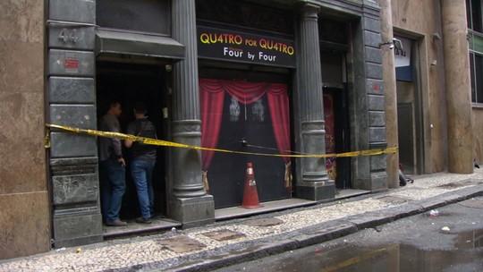 Foto: (Reprodução/ TV Globo )