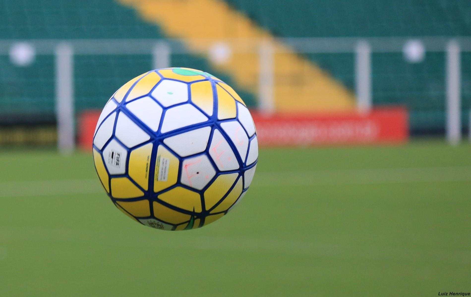 http://globoesporte globo com/mt/futebol/noticia/2016/08