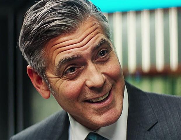 George Clooney (Foto: Instagram)