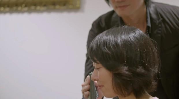 japonesas (Foto: Reprodução)
