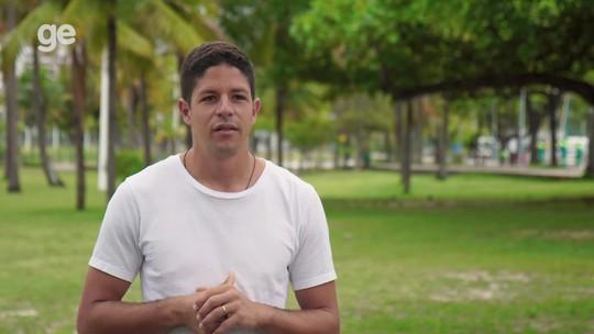 Com campeões olímpicos, Brasil define quatro duplas do vôlei de praia para as Olimpíadas de 2020