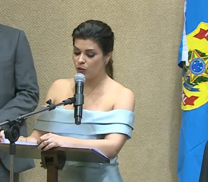 Superintendente é comunicada sobre mudança de comando na Polícia Federal de Pernambuco