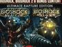 BioShock: Ultimate Rapture Edition