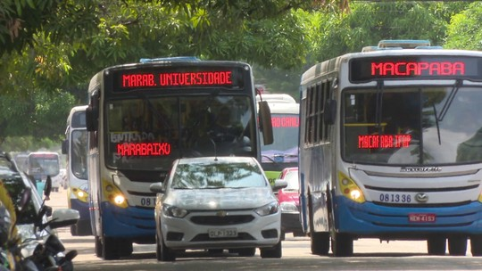 Macapá ultrapassa limite da lei de responsabilidade fiscal, aponta relatório