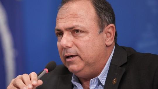 Foto: (Júlio Nascimento/PR)