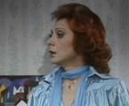 Aracy Balabanian em 'Locomotivas' | TV Globo