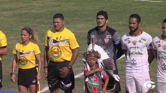 X-tudo do Alagoano: só um gol na rodada, campo medonho e Nona é o cara
