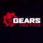 Gears Tatics