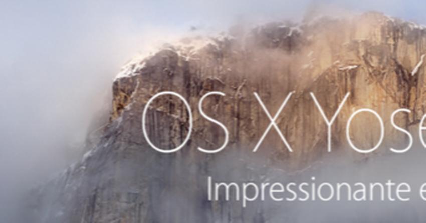 Como renomear mais de um arquivo ao mesmo tempo no OS X Yosemite