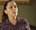 Isabela Garcia é Judith | TV Globo