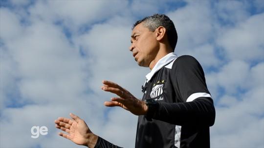 Técnico no acesso do Braga, Alberto Félix é o treinador do Taubaté para 2018