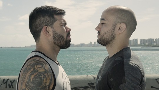 Foto: (UFC)