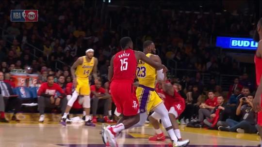 Semana NBA: Kevin Durant brilha no badalado All-Star Game, e rodadas pegam fogo com jogaços