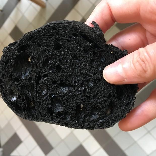 Qual o melhor pão do mundo? (Foto: Reprodução/ Divulgação)