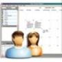 Web CalendarPad