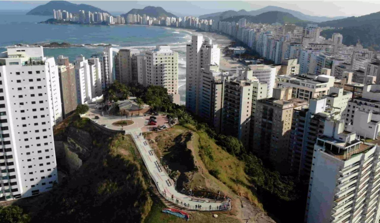 5 opções de imóveis para quem quer morar próximo da praia