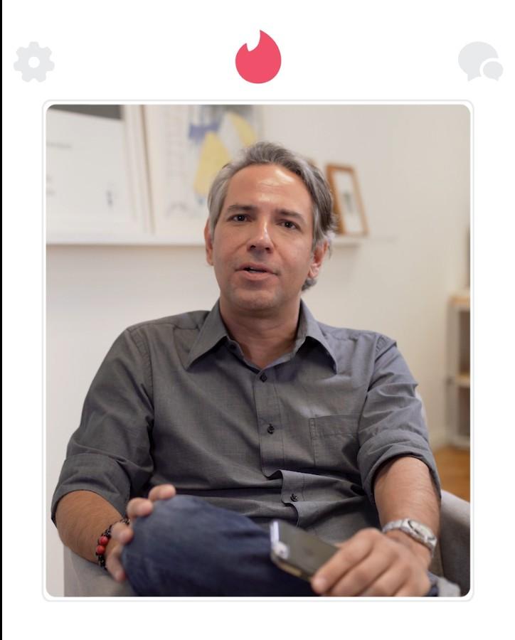 Afinal, o que querem as mulheres? O escritor Felipe Machado responde (Foto: Reprodução)