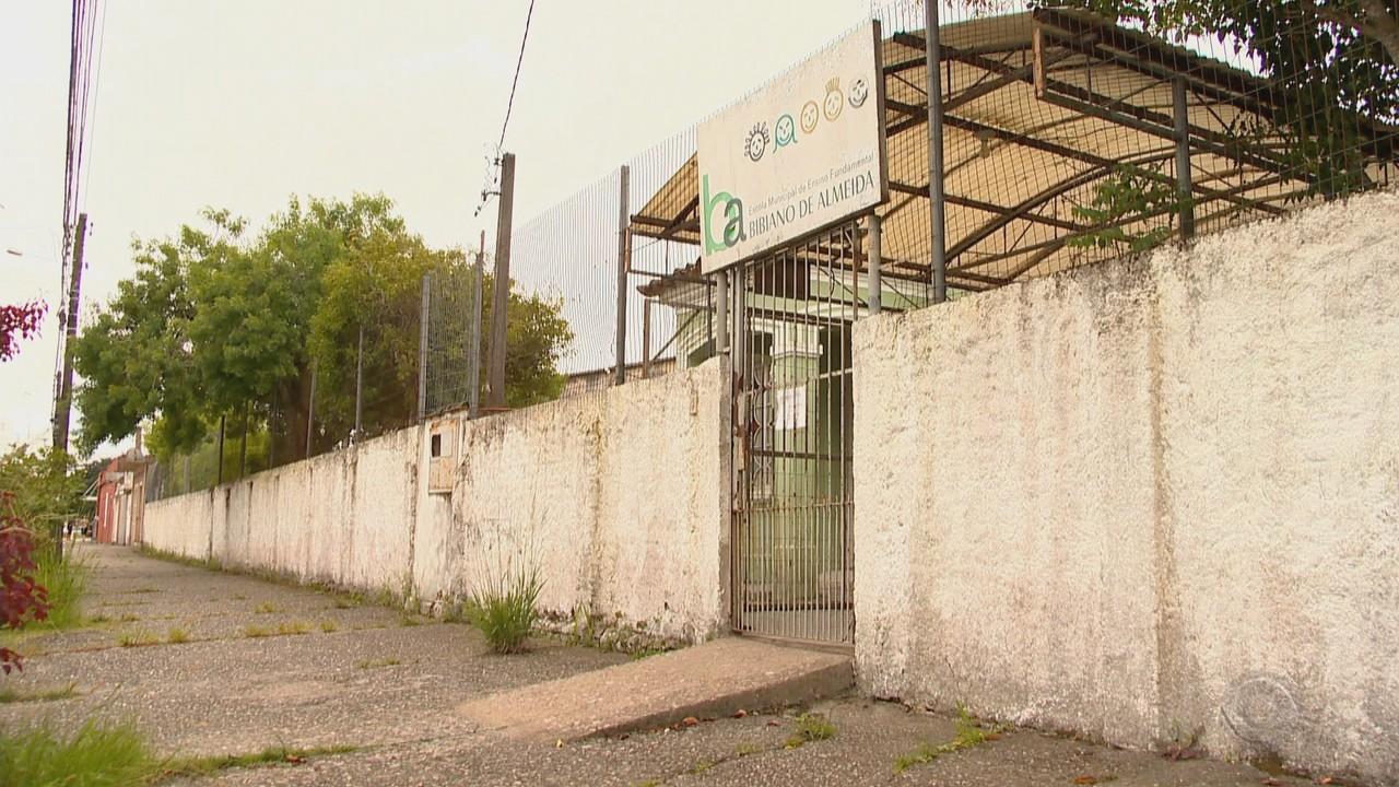 Prefeitura de Pelotas define data para retorno das aulas na rede municipal